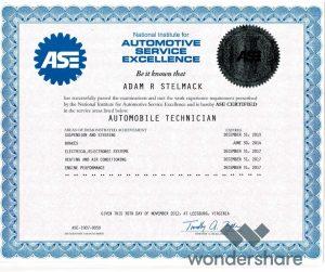 ASE Automobile Tech (11_30_12).pdf_page_1