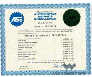 ASE Master Tech (11_30_13).pdf_page_1