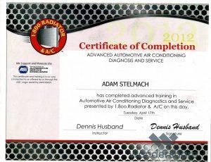 Advanced AC Diag_Service (4_17_12).pdf_page_1