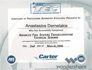 Advanced Fuel Systems Troubleshooting (3_2_06).pdf_page_1