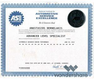 Advanced Level Specialist (6_30_12).pdf_page_1