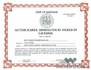 Authorized Inspection Station License (6_1_14).pdf_page_1