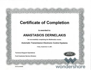Auto Transmission Electronic Control Systems (9_21_01).pdf_page_1