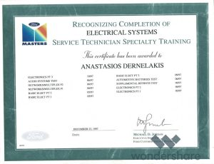 Electrical Systems (12_23_97).pdf_page_1
