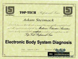 Electronic Body System Diag (9_5_12).pdf_page_1