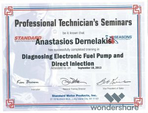 Electronic Fuel Pump and Direct Injection Diag (9_18_13).pdf_page_1
