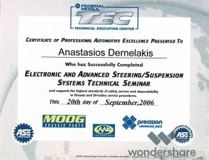 Electronic_Advanced Steering_Suspension (9_20_06).pdf_page_1