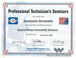 GM Driveability Solutions (2_16_06).pdf_page_1