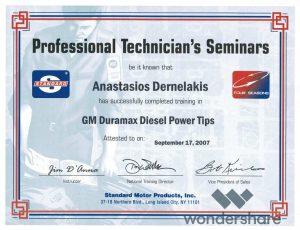 GM Duramax Diesel Power Tips (9_17_07).pdf_page_1