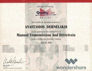 Manual Transmission_Drivetrain (6_4_01).pdf_page_1