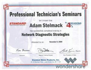 Network Diag Strategies (11_9_09).pdf_page_1