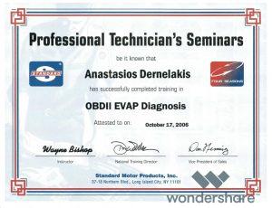 OBD2 EVAP Diag (10_17_06).pdf_page_1