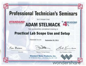 Practical Lab Scope Use_Setup (9_26_11).pdf_page_1