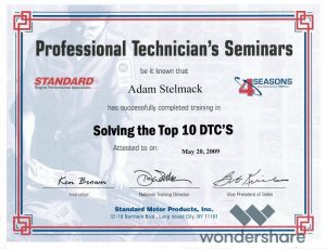 Solving Top 10 DTC_s (5_20_09).pdf_page_1