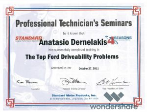 Top Ford Driveability Problems (10_27_11).pdf_page_1