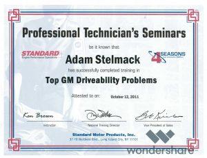 Top GM Driveability Problems (10_12_11).pdf_page_1
