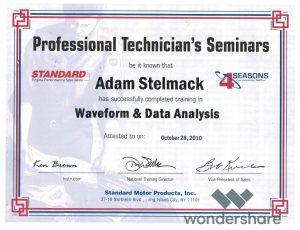 Waveform_Data Analysis (10_28_10).pdf_page_1